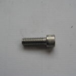 Screw Gear change bearing other Short 2222712